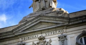 tribunal_supremo_3