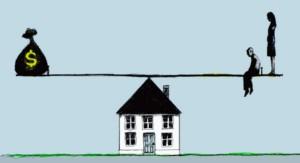 hipoteca-dinero-personas